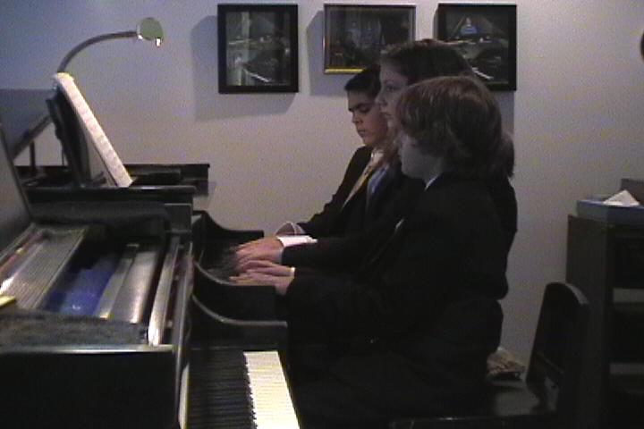Ridge piano student essay contest florida